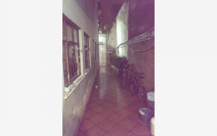 Foto de casa en venta en berriozabal 25, centro área 9, cuauhtémoc, df, 1761370 no 03