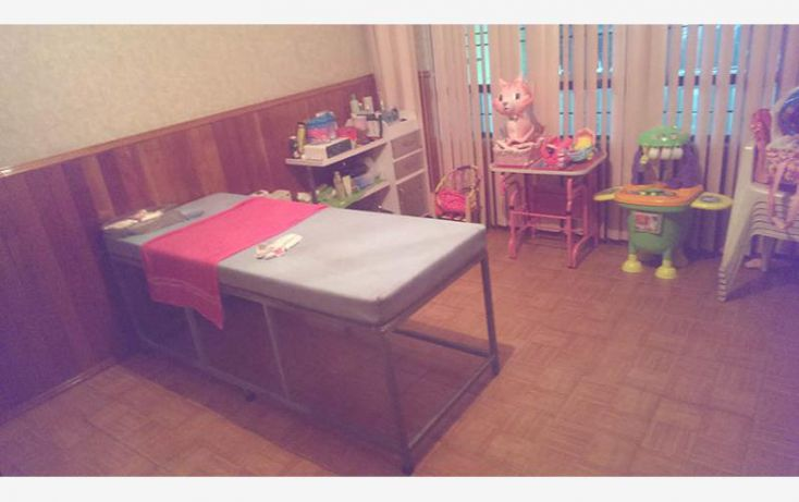 Foto de casa en venta en berriozabal 25, centro área 9, cuauhtémoc, df, 1761370 no 04