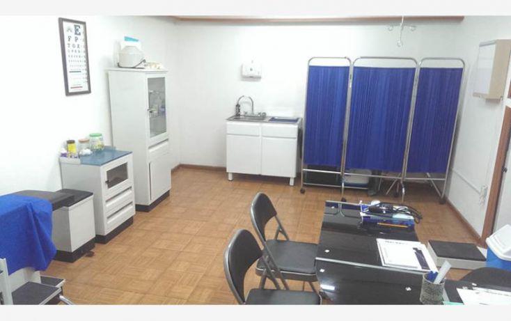 Foto de casa en venta en berriozabal 25, centro área 9, cuauhtémoc, df, 1761370 no 05