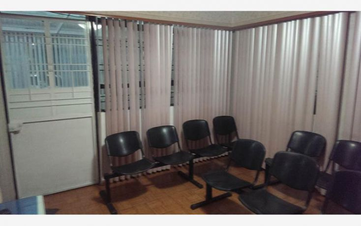 Foto de casa en venta en berriozabal 25, centro área 9, cuauhtémoc, df, 1761370 no 06
