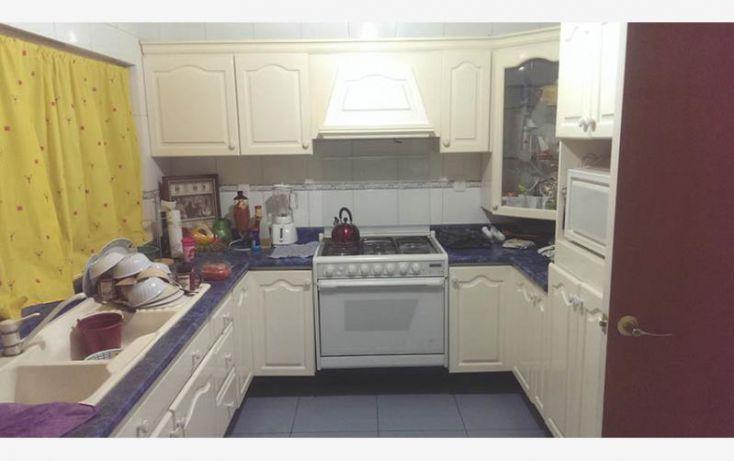 Foto de casa en venta en berriozabal 25, centro área 9, cuauhtémoc, df, 1761370 no 07