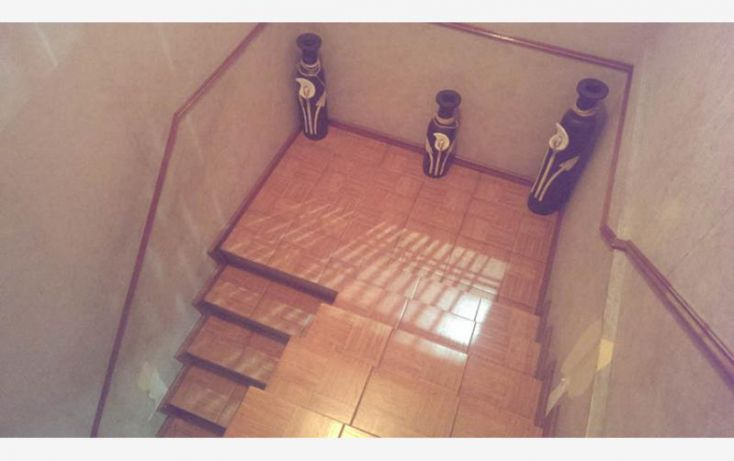 Foto de casa en venta en berriozabal 25, centro área 9, cuauhtémoc, df, 1761370 no 08