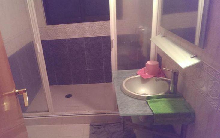 Foto de casa en venta en berriozabal 25, centro área 9, cuauhtémoc, df, 1761370 no 09