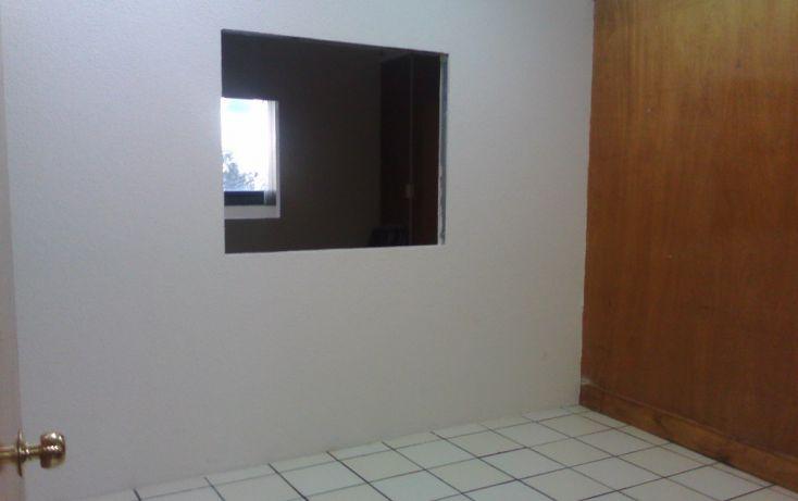 Foto de oficina en renta en berriozabal 35 1 nivel, san javier, tlalnepantla de baz, estado de méxico, 1718774 no 08