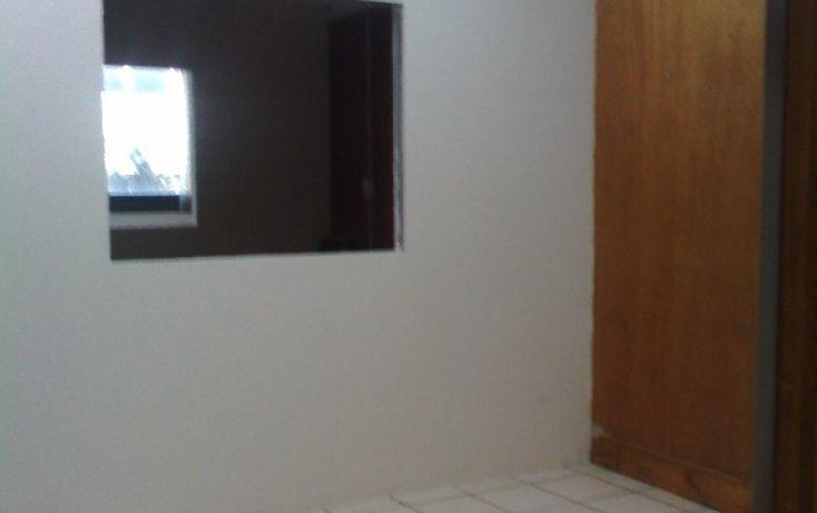 Foto de oficina en renta en berriozabal 35 1 nivel, san javier, tlalnepantla de baz, estado de méxico, 1718774 no 09