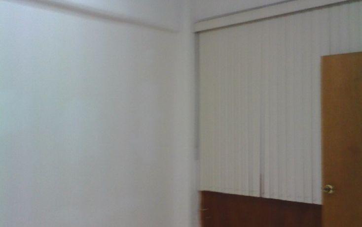 Foto de oficina en renta en berriozabal 35 1 nivel, san javier, tlalnepantla de baz, estado de méxico, 1718774 no 11
