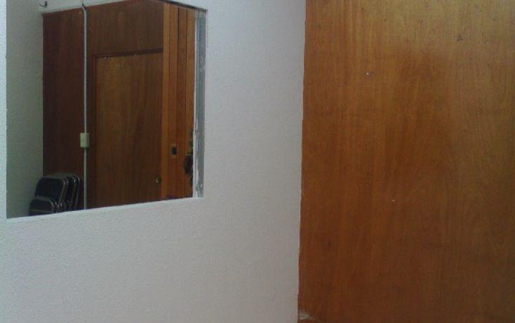 Foto de oficina en renta en berriozabal 35 1 nivel, san javier, tlalnepantla de baz, estado de méxico, 1718774 no 13