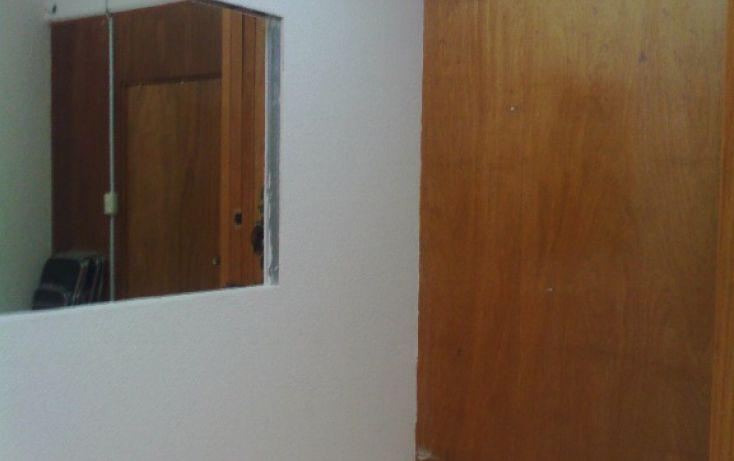 Foto de oficina en renta en berriozabal 35 1 nivel, san javier, tlalnepantla de baz, estado de méxico, 1718774 no 14