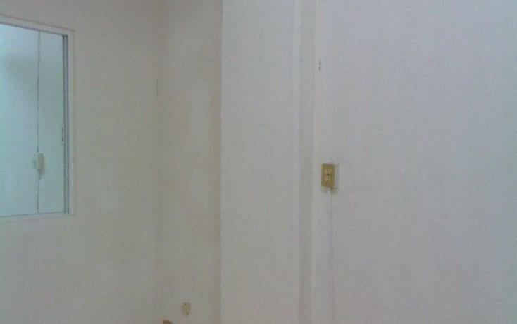 Foto de oficina en renta en berriozabal 35 1 nivel, san javier, tlalnepantla de baz, estado de méxico, 1718774 no 16