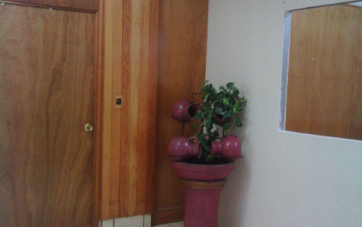 Foto de oficina en renta en berriozabal 35 1 nivel, san javier, tlalnepantla de baz, estado de méxico, 1718774 no 21