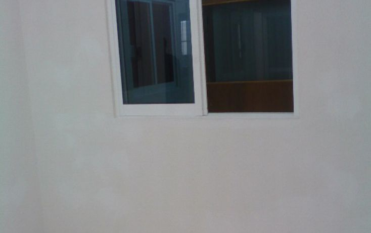Foto de oficina en renta en berriozabal 35 1 nivel, san javier, tlalnepantla de baz, estado de méxico, 1718774 no 24