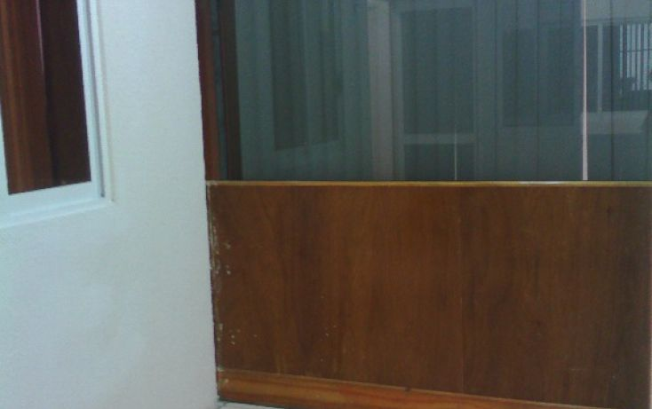 Foto de oficina en renta en berriozabal 35 1 nivel, san javier, tlalnepantla de baz, estado de méxico, 1718774 no 26