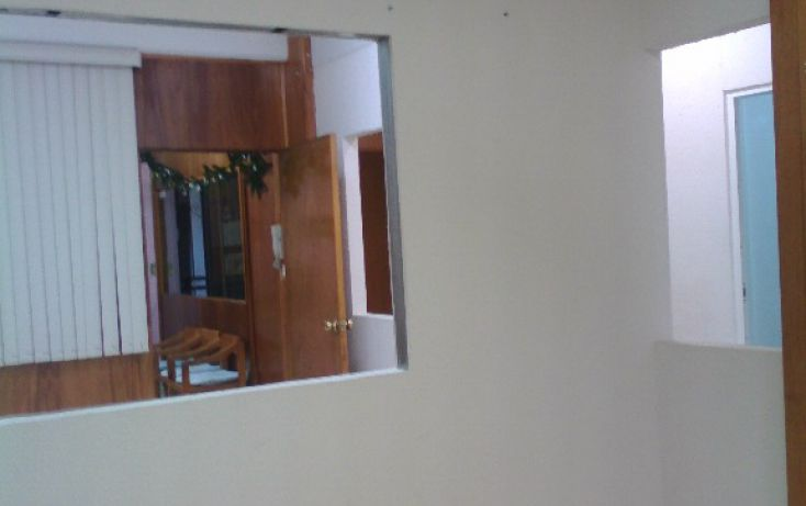 Foto de oficina en renta en berriozabal 35 1 nivel, san javier, tlalnepantla de baz, estado de méxico, 1718774 no 27