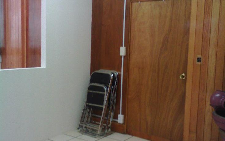 Foto de oficina en renta en berriozabal 35 1 nivel, san javier, tlalnepantla de baz, estado de méxico, 1718774 no 28