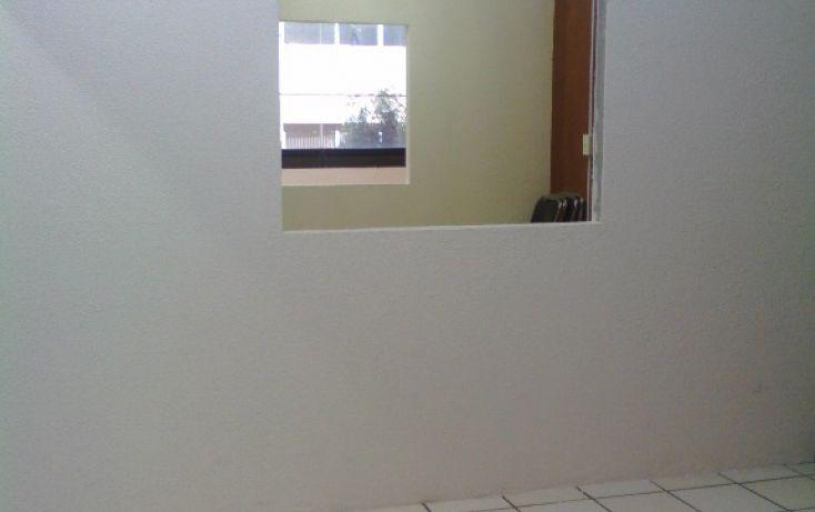 Foto de oficina en renta en berriozabal 35 1 nivel, san javier, tlalnepantla de baz, estado de méxico, 1718774 no 30