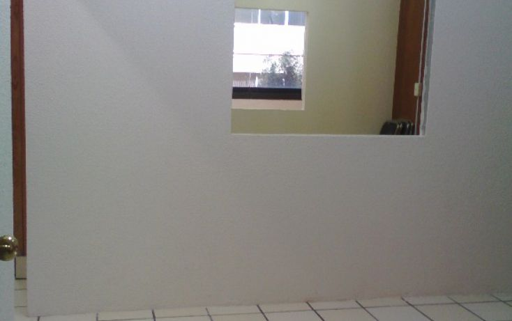 Foto de oficina en renta en berriozabal 35 1 nivel, san javier, tlalnepantla de baz, estado de méxico, 1718774 no 31