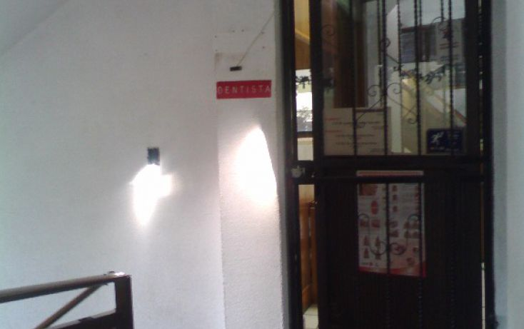 Foto de oficina en renta en berriozabal 35 1 nivel, san javier, tlalnepantla de baz, estado de méxico, 1718774 no 32