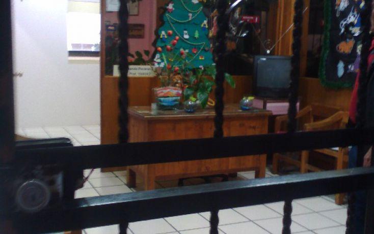 Foto de oficina en renta en berriozabal 35 1 nivel, san javier, tlalnepantla de baz, estado de méxico, 1718774 no 34