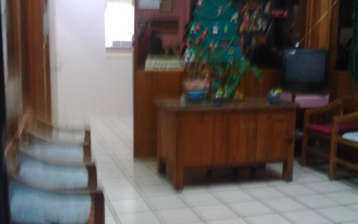 Foto de oficina en renta en berriozabal 35 1 nivel, san javier, tlalnepantla de baz, estado de méxico, 1718774 no 36