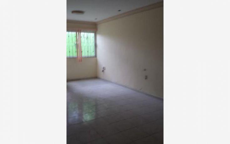 Foto de casa en venta en berriozabal 376, los pinos, veracruz, veracruz, 1476271 no 03