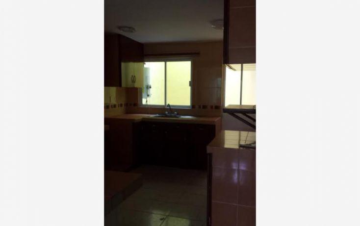 Foto de casa en venta en berriozabal 376, los pinos, veracruz, veracruz, 1476271 no 04