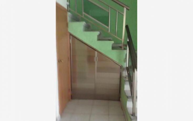 Foto de casa en venta en berriozabal 376, los pinos, veracruz, veracruz, 1476271 no 06