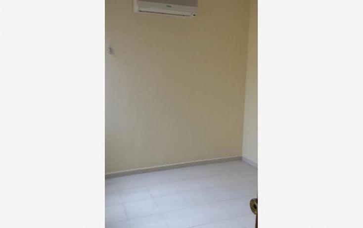 Foto de casa en venta en berriozabal 376, los pinos, veracruz, veracruz, 1476271 no 07