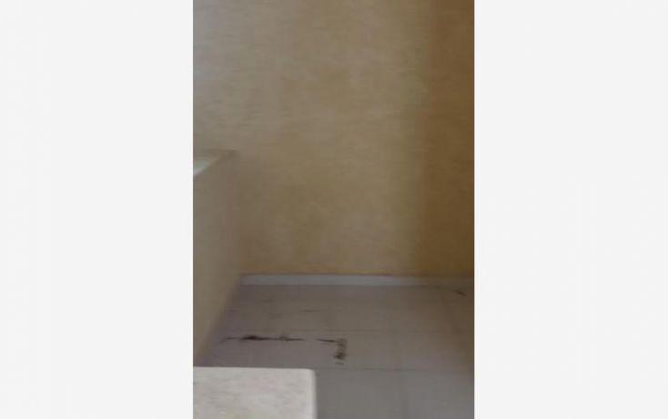 Foto de casa en venta en berriozabal 376, los pinos, veracruz, veracruz, 1476271 no 08