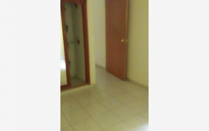 Foto de casa en venta en berriozabal 376, los pinos, veracruz, veracruz, 1476271 no 09