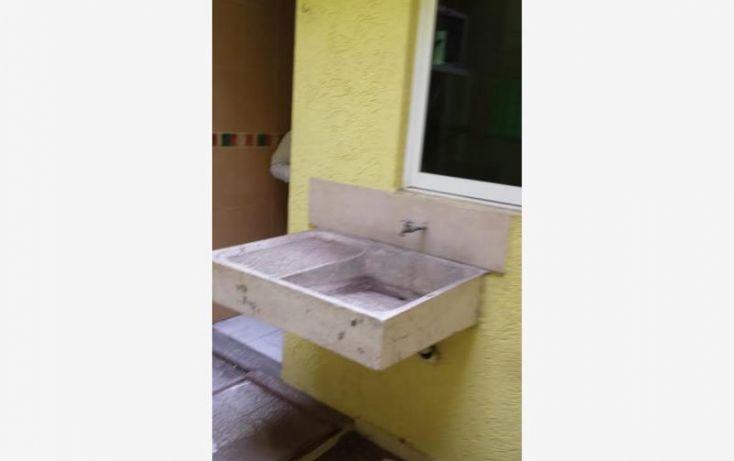 Foto de casa en venta en berriozabal 376, los pinos, veracruz, veracruz, 1476271 no 12