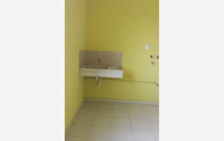 Foto de casa en venta en berriozabal 376, los pinos, veracruz, veracruz, 1476271 no 13