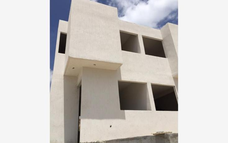 Foto de casa en venta en  , berriozabal centro, berriozábal, chiapas, 1341005 No. 01