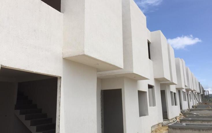 Foto de casa en venta en  , berriozabal centro, berriozábal, chiapas, 1341005 No. 02