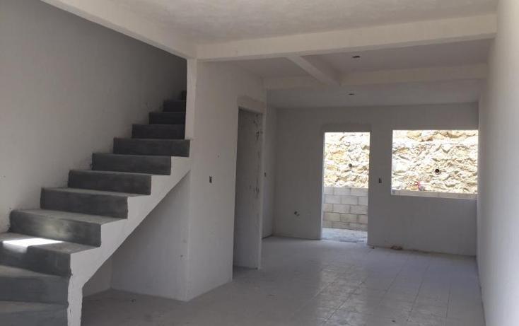 Foto de casa en venta en  , berriozabal centro, berriozábal, chiapas, 1341005 No. 03