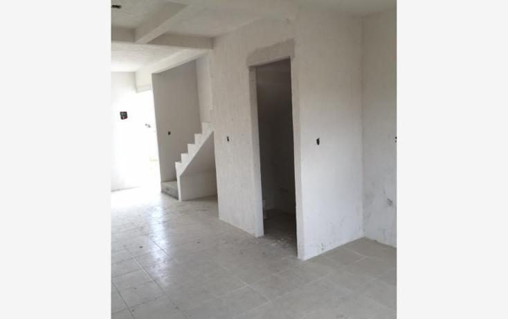 Foto de casa en venta en  , berriozabal centro, berriozábal, chiapas, 1341005 No. 04
