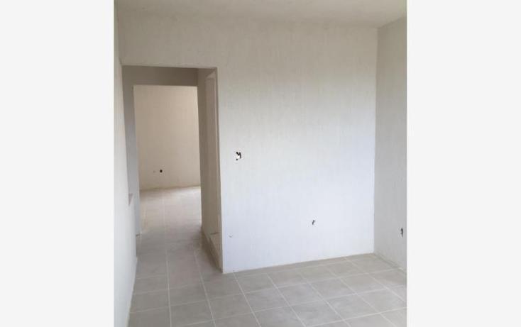 Foto de casa en venta en  , berriozabal centro, berriozábal, chiapas, 1341005 No. 05