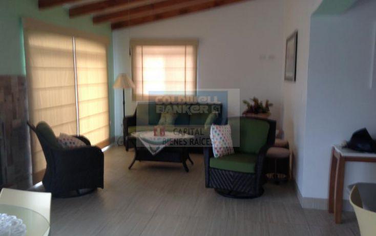 Foto de casa en venta en, berriozabal centro, berriozábal, chiapas, 1845116 no 03