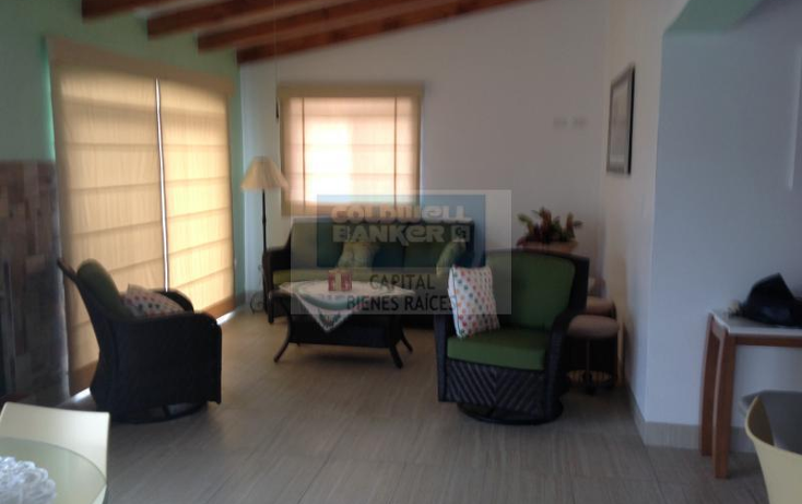 Foto de casa en venta en  , berriozabal centro, berrioz?bal, chiapas, 1845116 No. 03