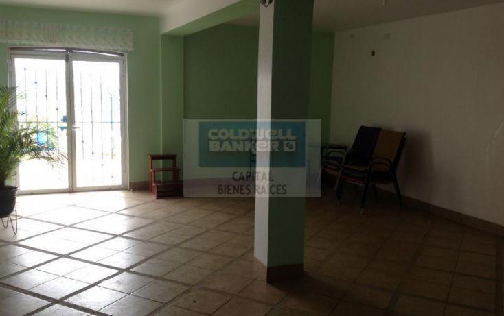 Foto de casa en venta en, berriozabal centro, berriozábal, chiapas, 1845116 no 07
