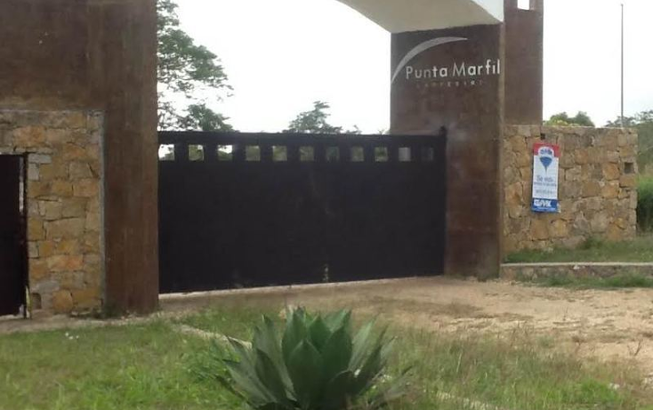 Foto de terreno habitacional en venta en  , berriozabal centro, berrioz?bal, chiapas, 641273 No. 01