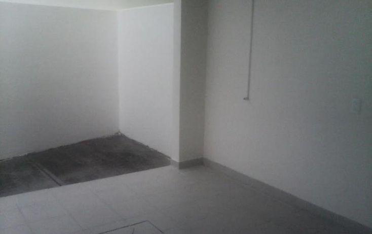 Foto de casa en venta en berriozabal, formando hogar, veracruz, veracruz, 1761564 no 04