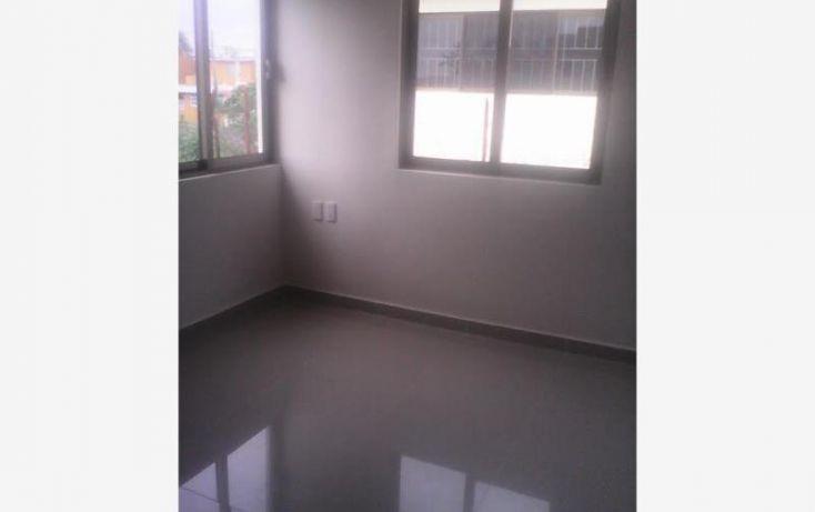 Foto de casa en venta en berriozabal, formando hogar, veracruz, veracruz, 1761564 no 06