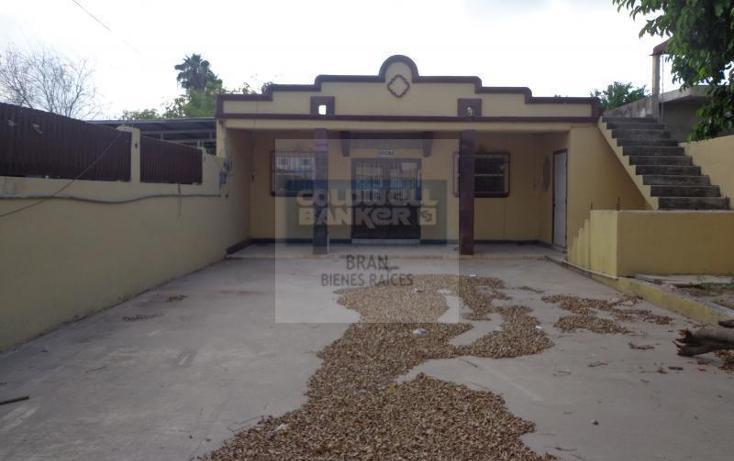 Foto de local en venta en  , bertha avellano, matamoros, tamaulipas, 1843412 No. 01