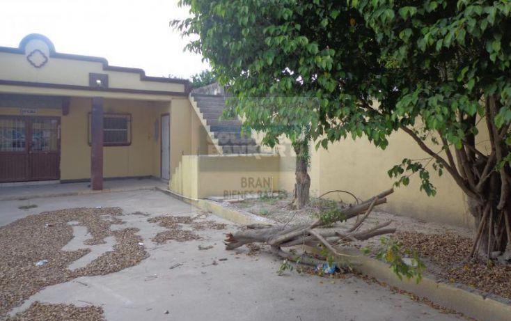 Foto de local en venta en, bertha avellano, matamoros, tamaulipas, 1843412 no 02