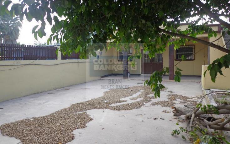 Foto de local en venta en  , bertha avellano, matamoros, tamaulipas, 1843412 No. 04