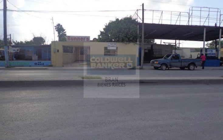 Foto de local en venta en, bertha avellano, matamoros, tamaulipas, 1843412 no 07