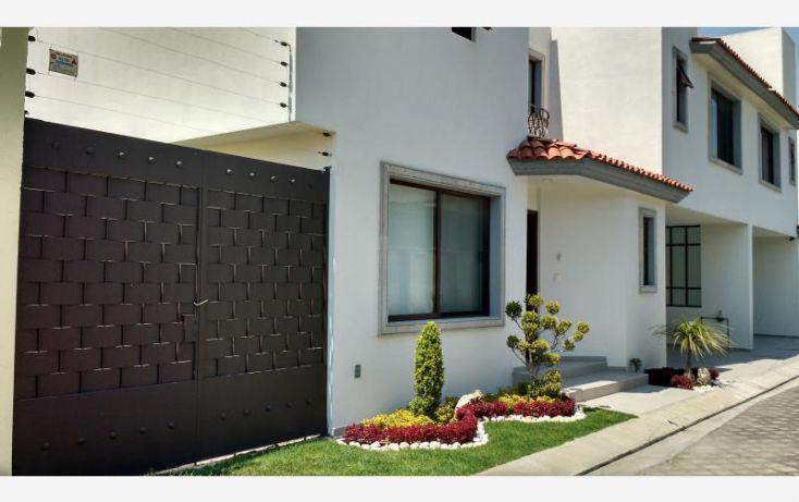 Foto de casa en venta en besana publica 4235, san sebastián, metepec, estado de méxico, 1784460 no 01