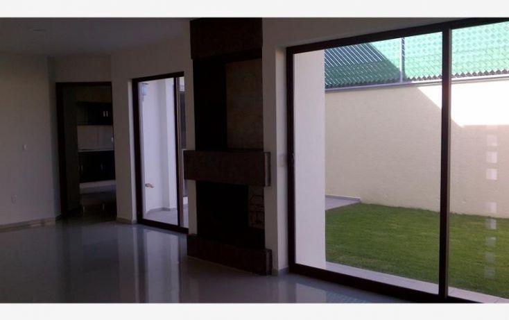 Foto de casa en venta en besana publica 4235, san sebastián, metepec, estado de méxico, 1784460 no 02