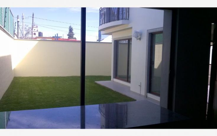 Foto de casa en venta en besana publica 4235, san sebastián, metepec, estado de méxico, 1784460 no 03