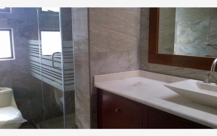 Foto de casa en venta en besana publica 4235, san sebastián, metepec, estado de méxico, 1784460 no 04